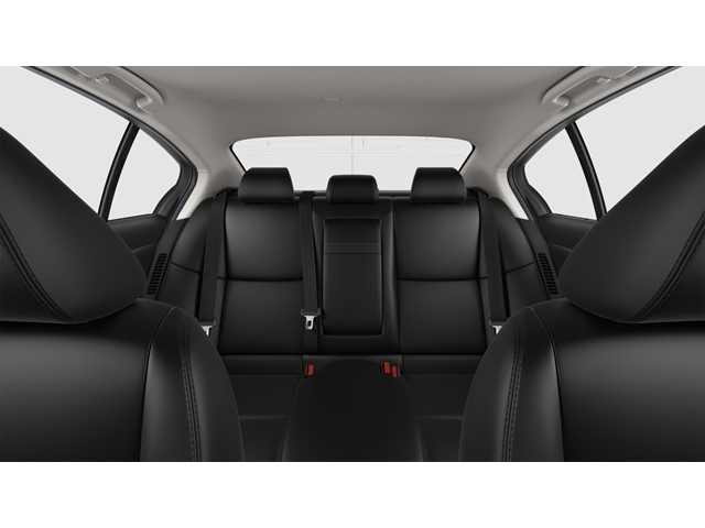 2018 INFINITI Q50 Hybrid LUXE 11
