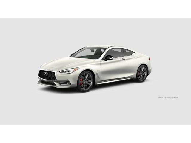 2020 INFINITI Q60 RED SPORT 400 RED SPORT 400 RWD Twin Turbo Premium Unleaded V-6 3.0 L/183 [3]