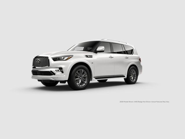 2020 INFINITI QX80 LIMITED LIMITED AWD Premium Unleaded V-8 5.6 L/339 [1]