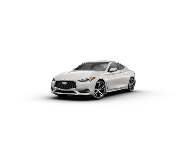2021 INFINITI Q60 3.0t LUXE 3.0t LUXE AWD Twin Turbo Premium Unleaded V-6 3.0 L/183 [0]